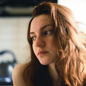Ekaterina Solovei