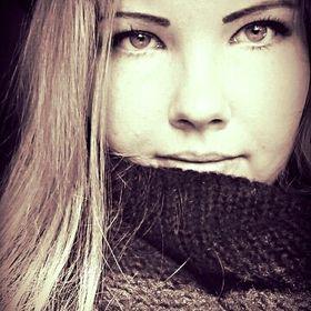 Maria Kurvinen