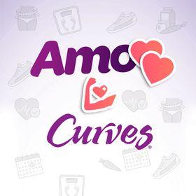 Curves Latinoamerica