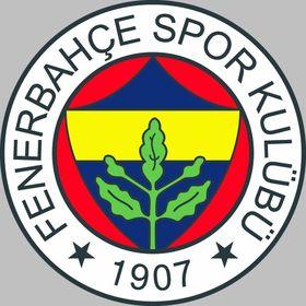 Fenerbahçe SK