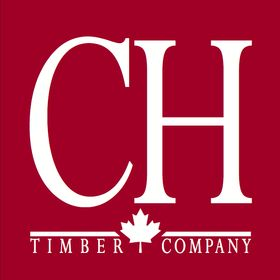 Canadian Heritage Timber Co.