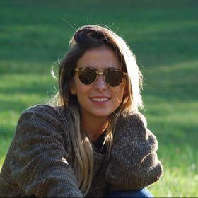 Christiana Letia-Ioan