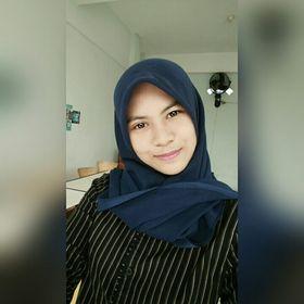 Niken Nawaz