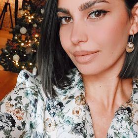 Angie Cadra