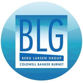Berg Larsen Group | Coldwell Banker Burnet