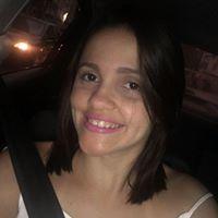 Cynthia Cerqueira