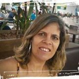 Rosângela Ferreira Bastos