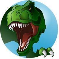 Dinomite Gaming
