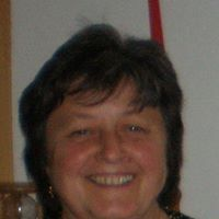 Kamila Vasilova