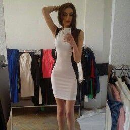 Theona Chelariu