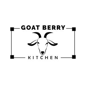 Goat Berry Kitchen