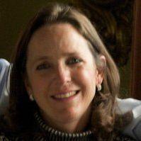 Elaine Stillman de Minondo