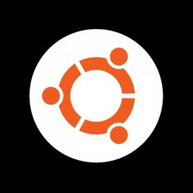 UbuntuPIT