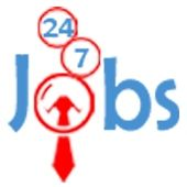 24/7 Jobs in Dubai