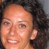 Valentina Attanasio