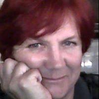Cynthia Fourie
