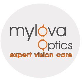 Optica Mylova