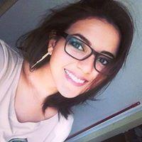 Paola Camargo