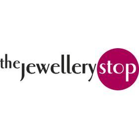 The Jewellery Stop Online