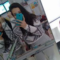 Ana Luiza LS