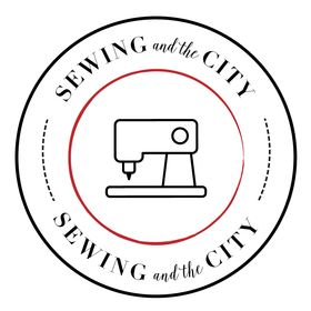 Sewing and the City | Fashion Sewing