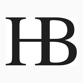 Hispabooks Publishing