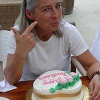 Jany Loiseau