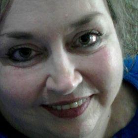 Carol Heagy