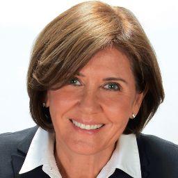 Elli Davis, Sales Representative - Royal LePage Real Estate Servies Ltd., Brokerage