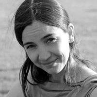 Monika Hõim-Wessels