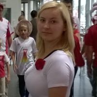 Małgorzata Tyburcza