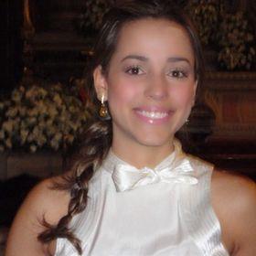 Gabrielle Vale Mariano da Cruz