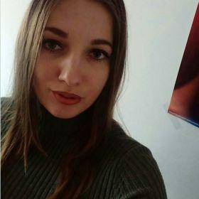 Nataliia Kuryliak
