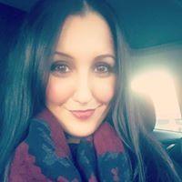 Ashley Lima