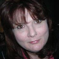Seritha Steinman