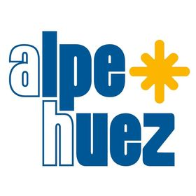 Alpe d'Huez Tourisme