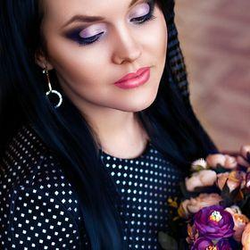 Ольга Чаплыгина