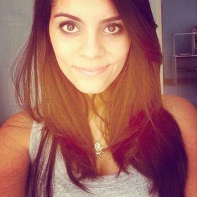 Danielly Marques