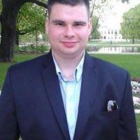 Sebastian Kozioł