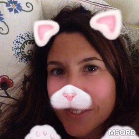 Monica Capretti