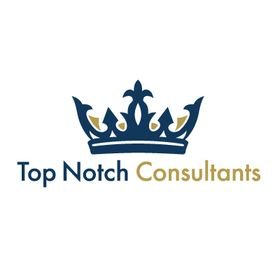 Top Notch Consultants