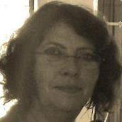 Marianna van Oostenbrugge
