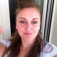 Sara Vincenzi