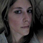 Stephanie Hunter Lewis