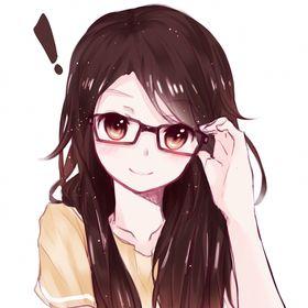 AnimeOnly 4Life