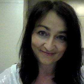 Ania Michalowska