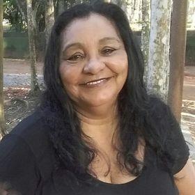 Flávia Menezes Gina