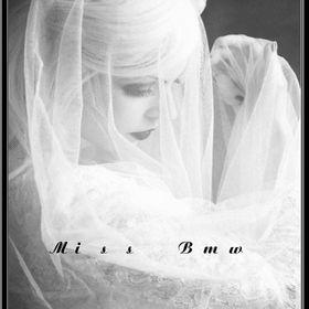 Miss Bmw