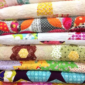 The Skep Knitting & Quilting Shop