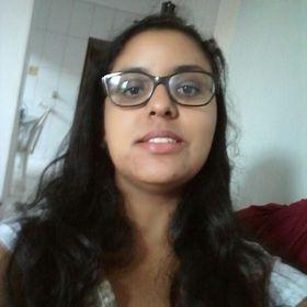 Jaqueline Freitas
